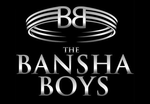 The Bansha Boys